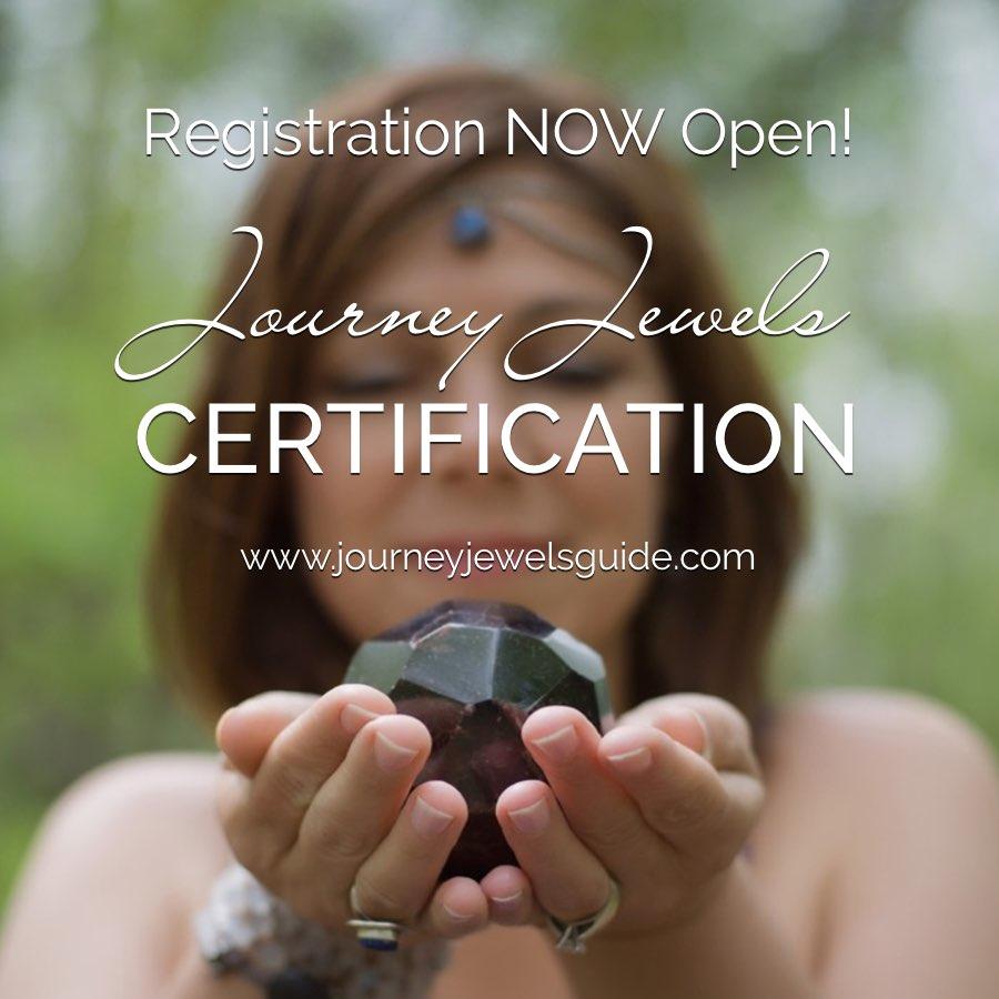 Registration now open Garnet