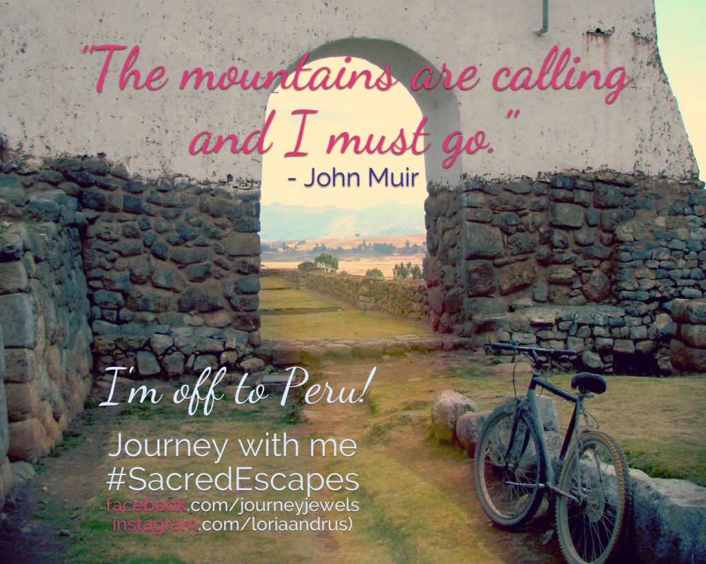 mountains-are-calling-peru