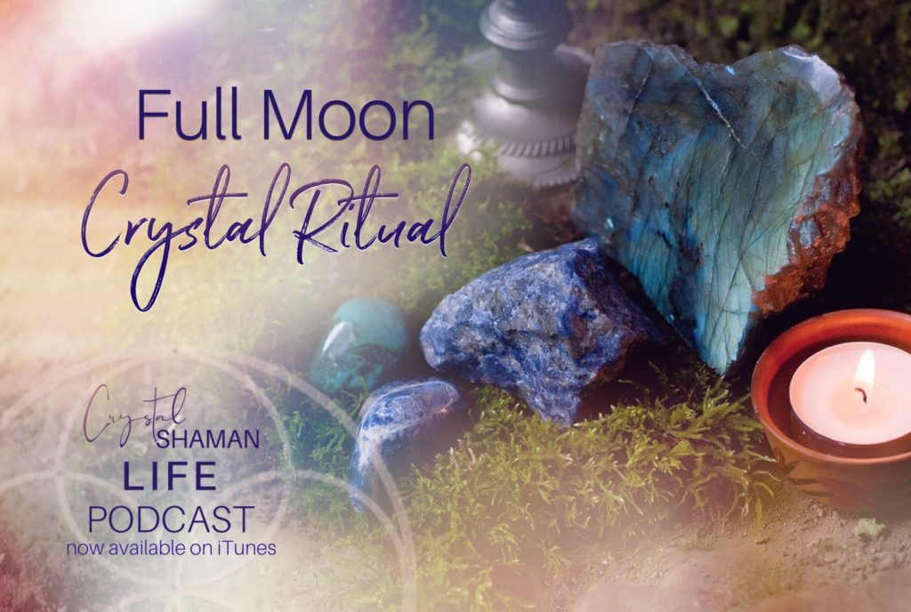 red moon cycle rituals - photo #48